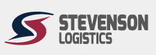 Stevenson Logistics