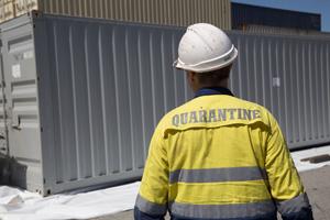 tmb_quarantine