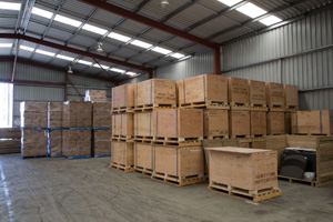 tmb_warehousing